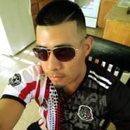 wuachoh's profile photo