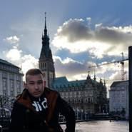 alirezaj834173's profile photo