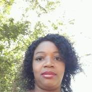 caroleee724574's profile photo