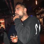 brandonm332's profile photo