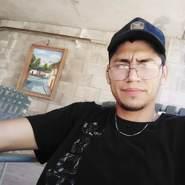 orlandog16711's profile photo