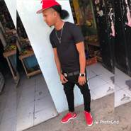 melvint726425's profile photo