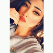 goryy_lo's profile photo