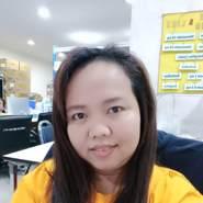 userxeql97's profile photo