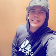 luist143551's profile photo