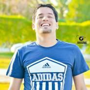 hsony999316's profile photo