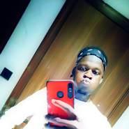 tiecourat's profile photo