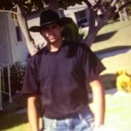 josej927059's profile photo