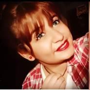mayaa38's profile photo