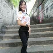 mariam548499's profile photo