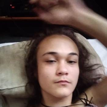 RTPearcy_Alaska_Single_Male