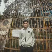 dawn399319's profile photo