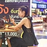 markienupawong's profile photo