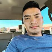 wwwwwjdhh's profile photo