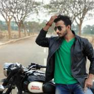 salmank921728's profile photo
