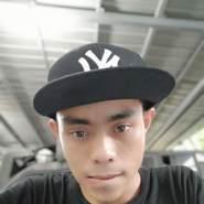 acilf73's profile photo