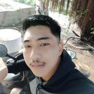 userijof6570's profile photo