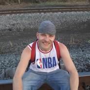 glennl907507's profile photo