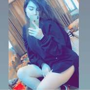 samas13's profile photo