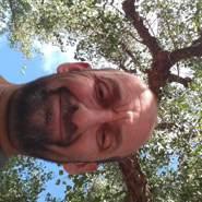 kurts68's profile photo