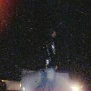 lilg008's profile photo