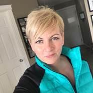 laila718805's profile photo