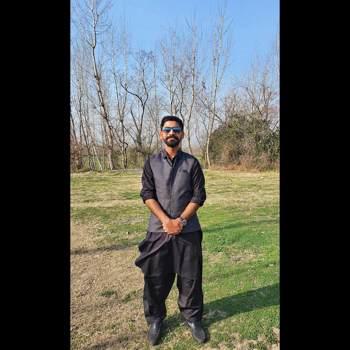 madmax865363_Sindh_Alleenstaand_Man