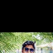 shawna249878's profile photo