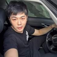 victora942127's profile photo