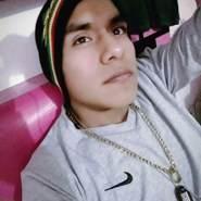 bryan434955's profile photo