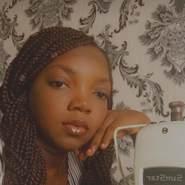 bellav163408's profile photo