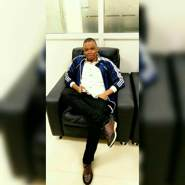 seifkhan's profile photo