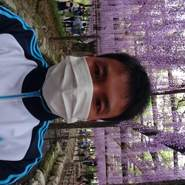 tod5806's profile photo