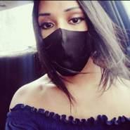 vanesap918365's profile photo