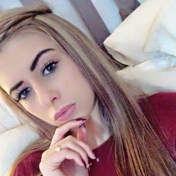 claudia849317_Missouri_Single_Female