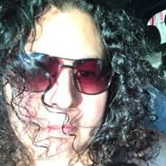 sandra871538's profile photo