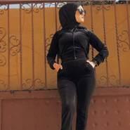 isssai's profile photo