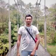 randhirh22359's profile photo