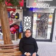 khalida49785's profile photo