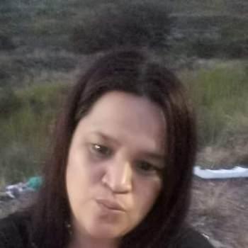 mariam25978_Francisco Morazan_Single_Female