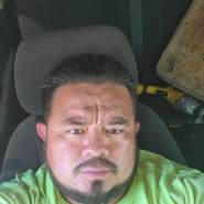 oscara761715's profile photo