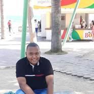edgarchalas3's profile photo