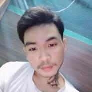 usertrdhl23895's profile photo