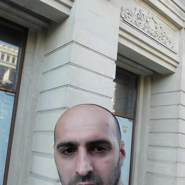 duvranb's profile photo