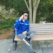 williamf161812's profile photo