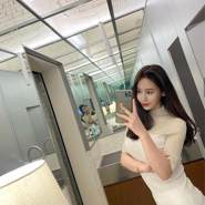malcolm896846's profile photo