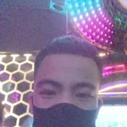 Duongde6996's profile photo