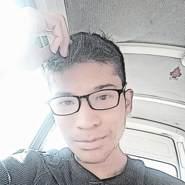 jhoels986512's profile photo