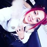 christinef739102's profile photo