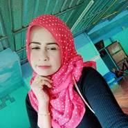 siripakb's profile photo